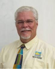 Bruce Farrara